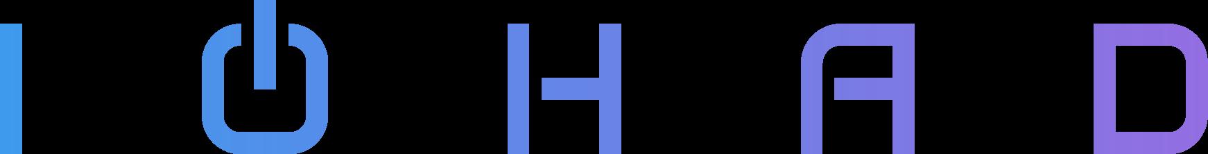 Logo-IOHAD-Digitalagentur-aus-der-Pfalz