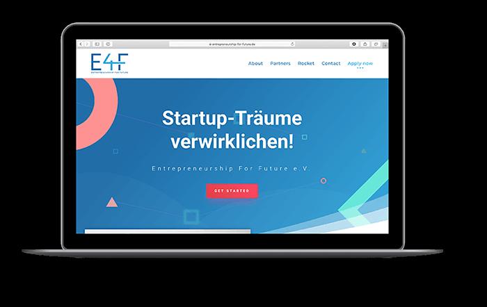 IOHAD-Internet-Agentur-Kaiserslautern-Digitale-Identitaet-Referenzprojekt-Webdesign-SEO-Social-Media-01-klein