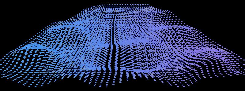 IOHAD-Internet-Agentur-Kaiserslautern-Digitale-Identitaet-3D-Muster-klein