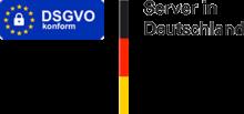 IOHAD-Internet-Agentur-Kaiserslautern-Digitale-Identitaet-Datenschutz-01