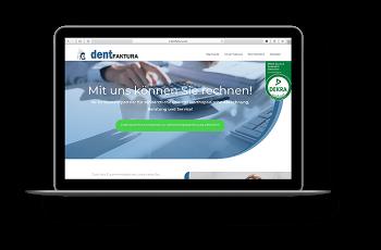 IOHAD-Internet-Agentur-Kaiserslautern-Digitale-Identitaet-Referenzprojekt-Webdesign-SEO-Social-Media-02-klein