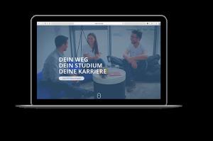IOHAD-Internet-Agentur-Kaiserslautern-Digitale-Identitaet-Referenzprojekt-Webdesign-SEO-Social-Media-05-klein