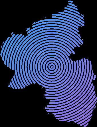 Rheinland-Pfalz-Karte-Fingerabdruck-IOHAD-Digitalagentur-aus-der-Pfalz