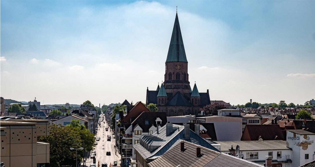 IOHAD-Internet-Agentur-Kaiserslautern-Digitale-Identitaet-Stadtbild-klein